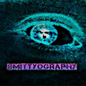 Profile picture for Smittyography