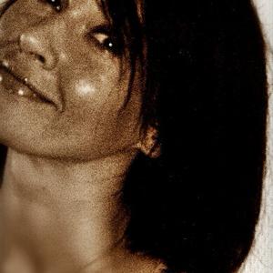 Profile picture for Ingra Skreba