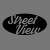 Street View Channel