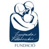 Fundació Enriqueta Villavecchia
