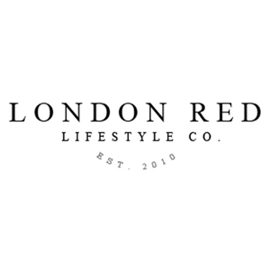 Profile picture for LONDON RED