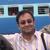 Mani Vijay