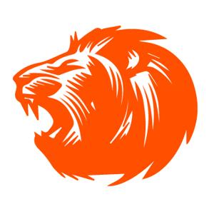 Profile picture for Dutch Customs