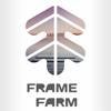 Frame Farm