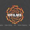 OFilms