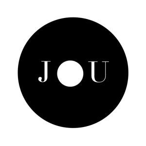 Profile picture for J O U (Jonathan Diaz Guevara)