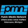 Public Media Network