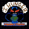 I Hunger Productions