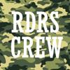 @RDRSCREW