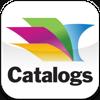 Catalogs.com