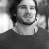 Julian Vargas