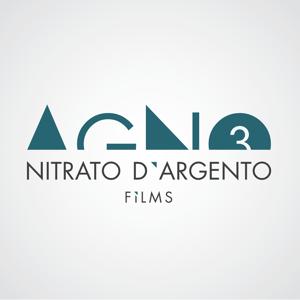 Profile picture for Nitrato d'Argento films