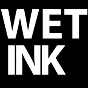 Profile picture for Wet Ink Ensemble