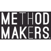 The Method Makers
