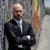 Alex Kirschenbaum | Director