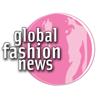 global fashion news