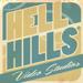 iljevi hellhills