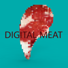 Digital Meat