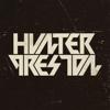 Hunter Preston