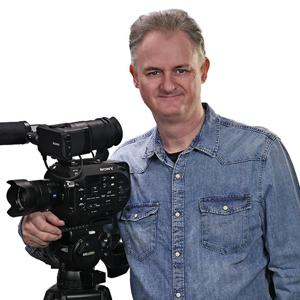 Profile picture for Philip Johnston
