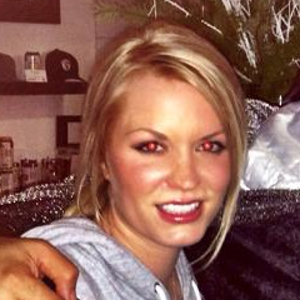 Profile picture for Beth Cooper
