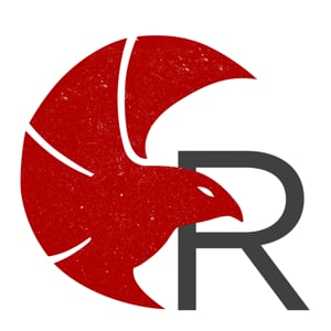 Profile picture for Redtail Media