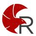 Redtail Media