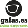 Gafas Espana