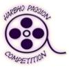 Craig 'Harb40' Harbison