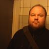 Jesper Hall