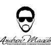 Andrew Mageto