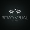 Ritmo Visual Filmes