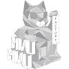 Miau Miau Factory