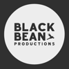 Black Bean Productions