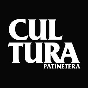 Profile picture for Cultura Patinetera
