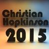 Christian Hopkinson