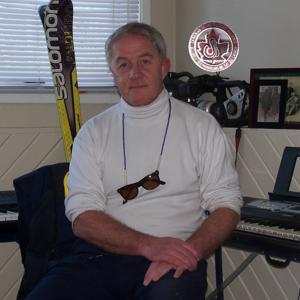 Profile picture for Bob Nelmes