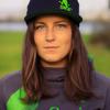 Christine Bönniger