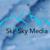 Ski2Sky Media