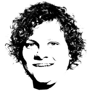 Profile picture for Sascha Kaub