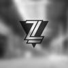 ZoeticLabs