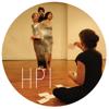 Headlong Performance Institute
