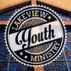 Lakeview Youth