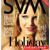 Southern Views Magazine