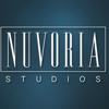 Nuvoria Studios
