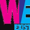 """""""We Exist"""" The Film"""