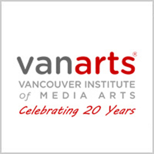 Profile picture for VanArts