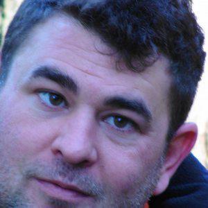 Profile picture for Frank Savino