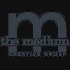 The Medium Creative Group