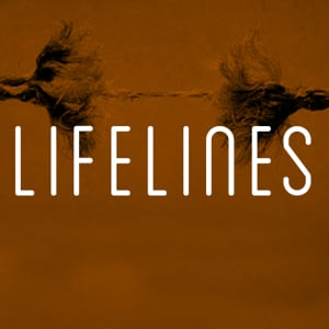 Profile picture for Lifelines Recovery Ministry
